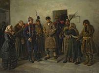 Террористы: «подрыв устоев» в политике и эстетике 1869— 1900-х годов