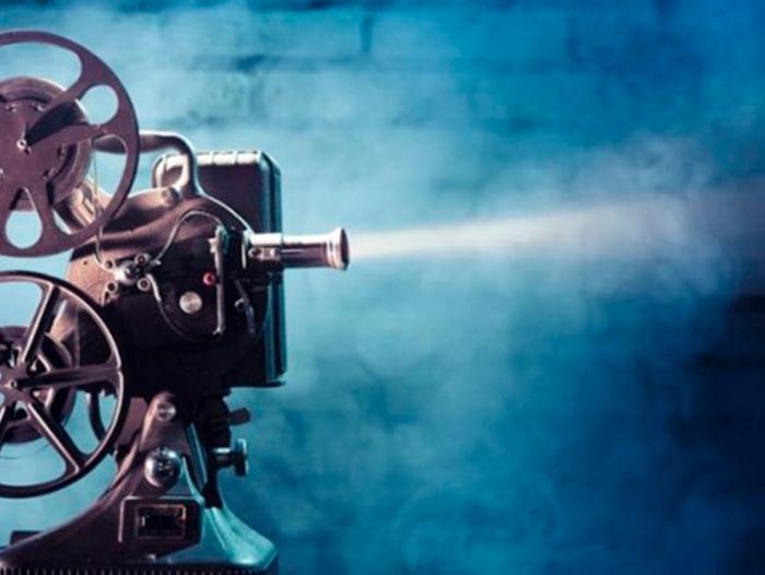 «Ночь кино» в регионах страны