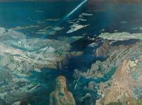 Лев Бакст. 1866–1924