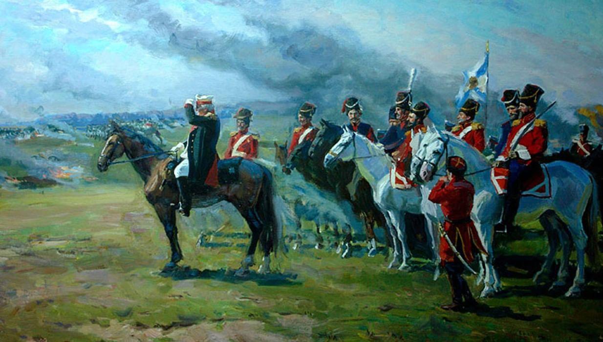 Картинки об отечественной войне 1812 года