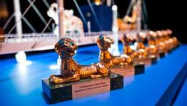 Международный кинофестиваль «Восток&Запад. Классика и авангард» пройдет в Оренбурге