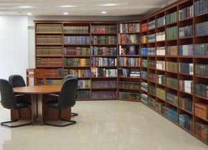 Городской библиотечный информационный центр г. Екатеринбург