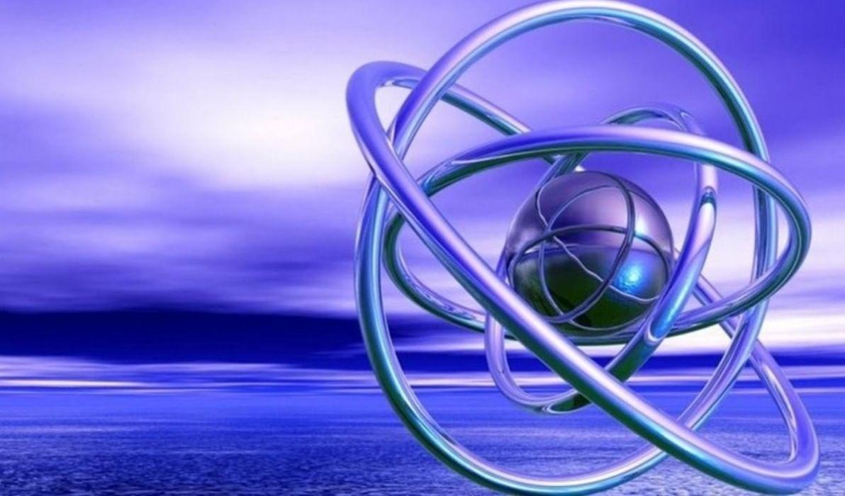 Открытки атом, нарисовать открытку брату
