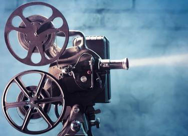 Кинофестиваль «Сезон любви»