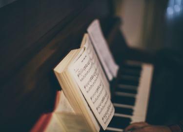 Музыкальный вечер «Паганини-концерт»