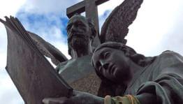 Культурные события Санкт-Петербурга 9 и 10 сентября