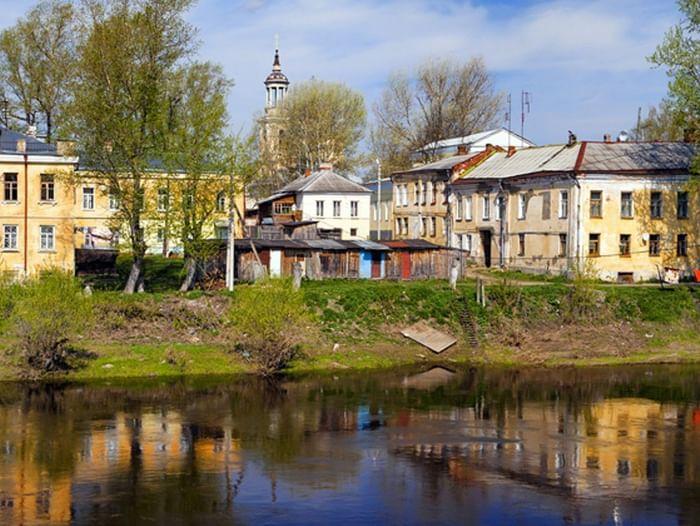 Выставка-конкурс фотографий «Я люблю Львовский»