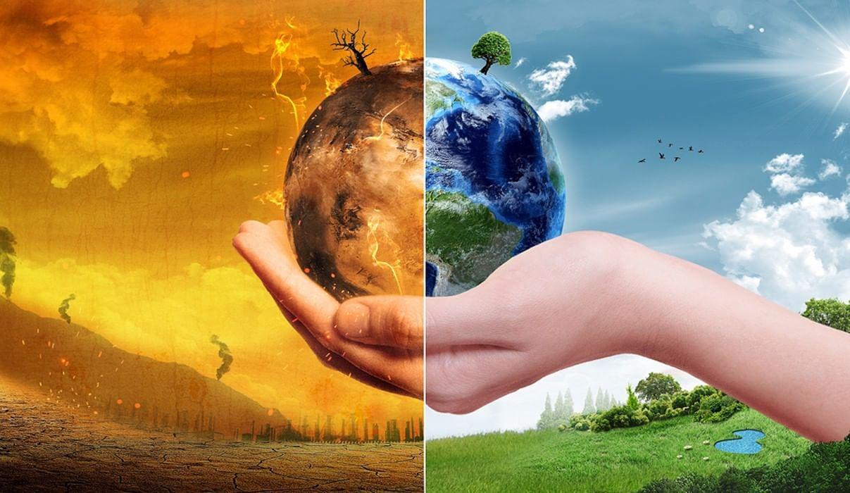 Маме, картинки планета земля в опасности