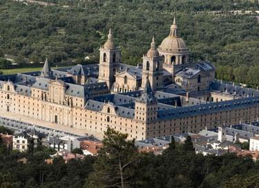 Цикл лекций «Испания без визы»