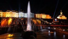 Культурные события Санкт-Петербурга 16 и 17 сентября