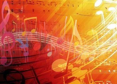 Концерт «Музыкальный диалог»