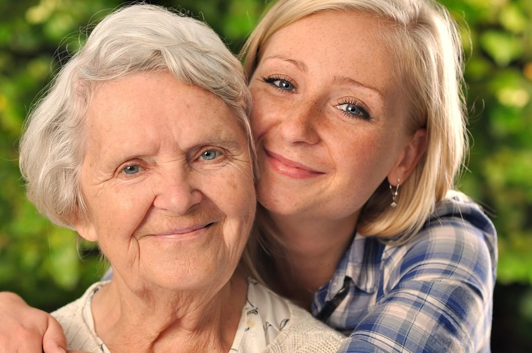 Completely Free Best Senior Singles Online Dating Site