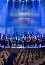 К 140-летию со дня первого исполнения балета. П. Чайковский – «Лебединое озеро»