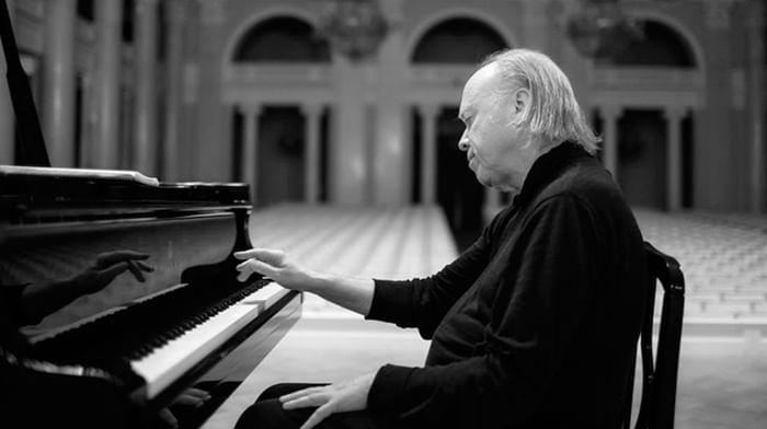 Валерий Афанасьев, Госоркестр имени Е. Ф. Светланова