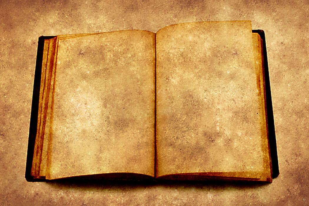 картинки страниц старинных книг будет лишним