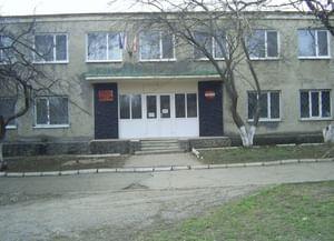 Детская библиотека-филиал № 8 им. А. Гайдара
