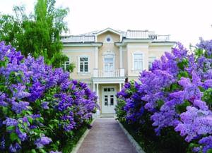 Шесть музеев России, которые захочется посетить после Интермузея