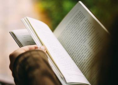 День чтения в Краснотурьинске