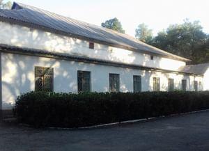 Льговский сельский Дом культуры