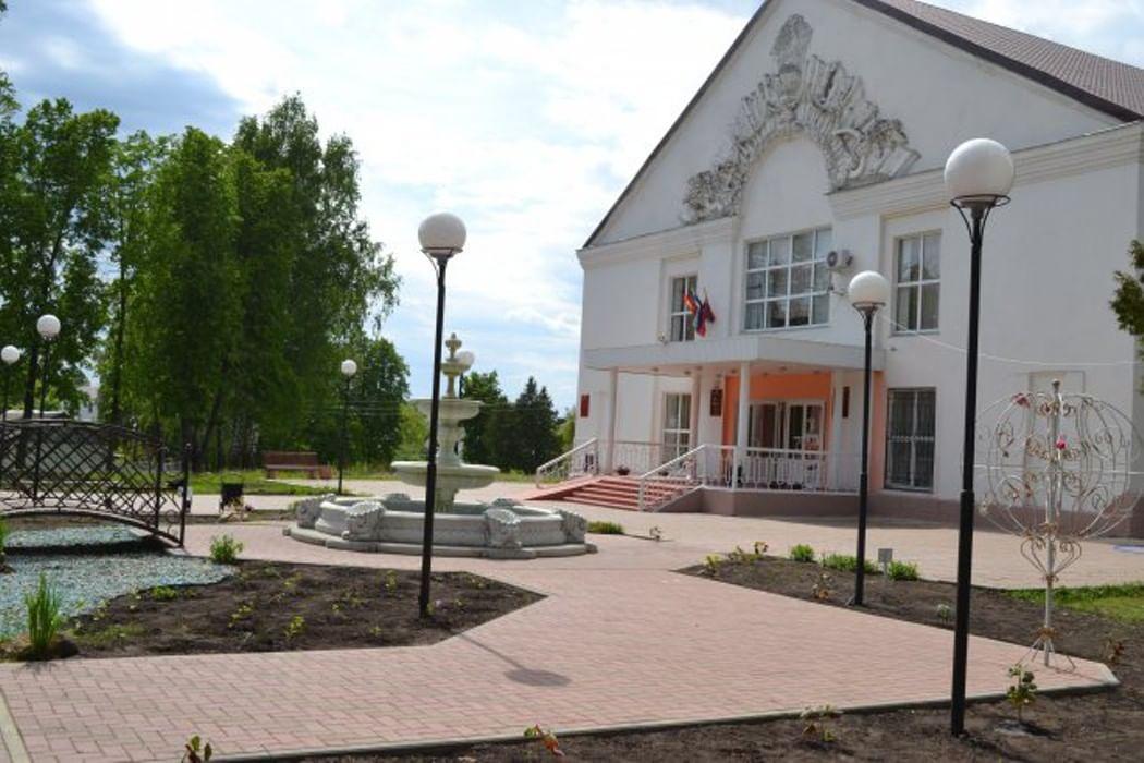 картинки долгоруковского района стайных