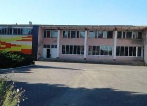 Панкратовский сельский дом культуры