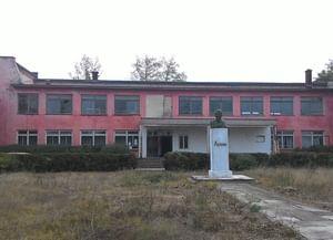 Далековский сельский Дом культуры