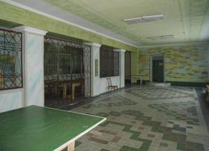 Подколодновский сельский Дом культуры