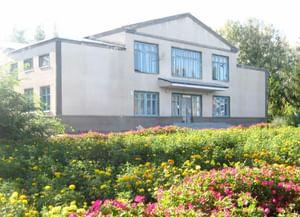 Буравцовский сельский дом культуры