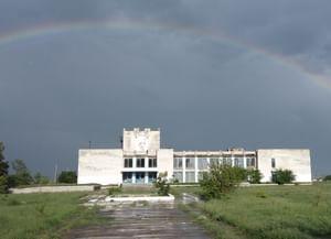 Светловский Дом культуры