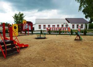 Ячейский сельский дом культуры