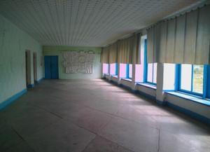 Мартыновский Дом культуры