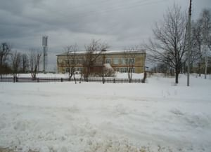 Козский дом культуры