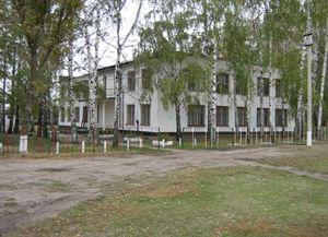 Юдинский сельский Дом культуры