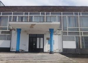 Тамбовский сельский дом культуры (филиал № 8)