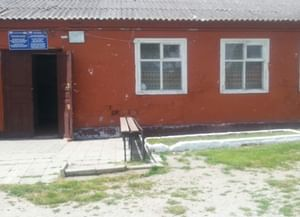 Комаровский сельский Дом культуры