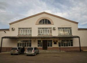 Районный дом культуры ст. Гиагинская (филиал № 1)