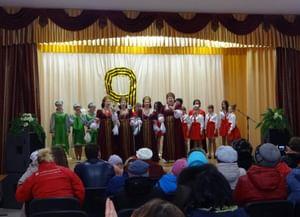 Ново-Никольский дом культуры