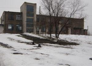 Глубочанский сельский дом культуры