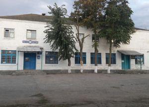 Дубовской казачий культурный центр