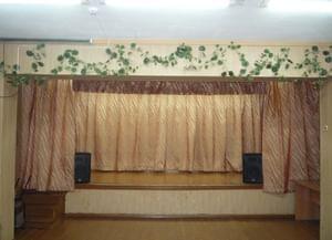 Копыловский Дом культуры