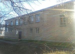 Каракудукский сельский дом культуры