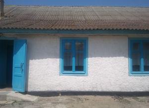 Курский сельский Дом культуры