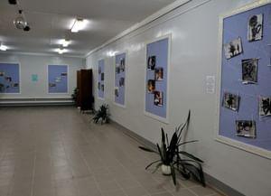Покровский сельский дом культуры