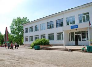 Подбельский дворец культуры «Родник»