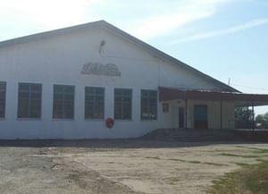 Большетолкайский сельский дом культуры