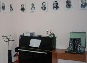 Новохоперский поселковый дом культуры