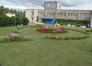 Шелковской сельский Дом культуры