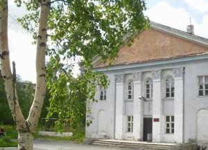 Васьковский сельский дом культуры