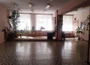 Красносельский дом культуры