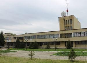 Сельский Дом культуры ст. Губской